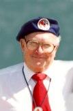 Jim Selland